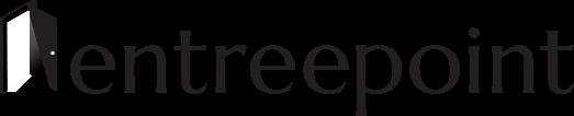 EntreePoint Logo